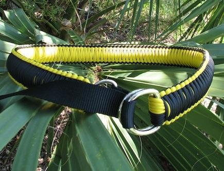 WIDE Survival Belt
